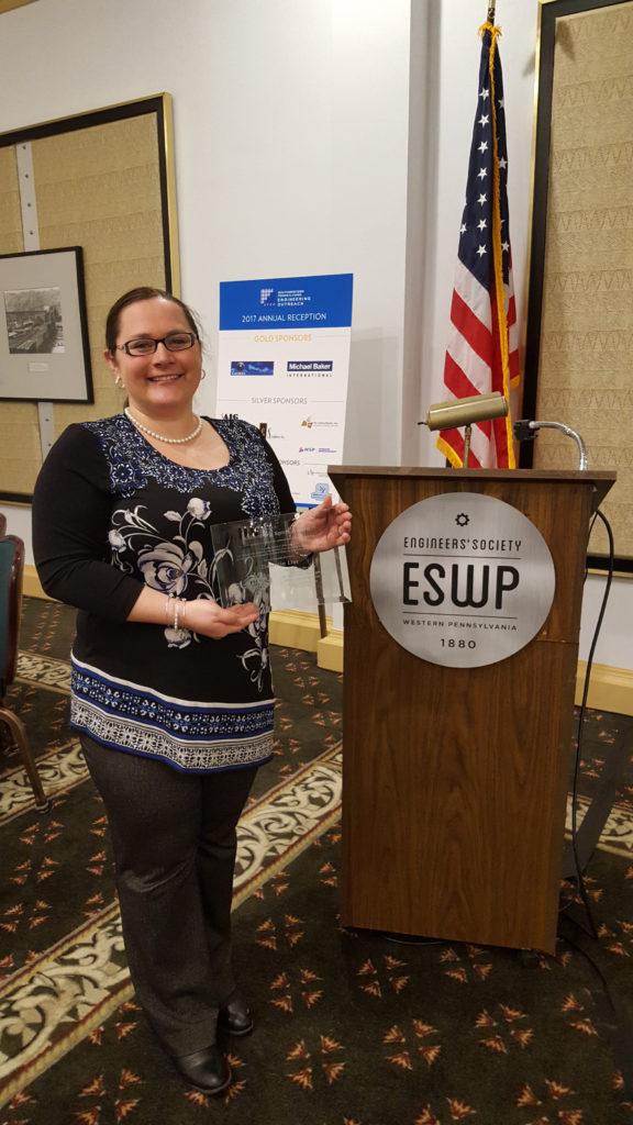 DList-Award-Photo