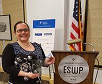 DList-Award-2017