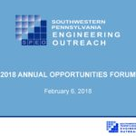 2018-Opp-Forum-Cover-Image