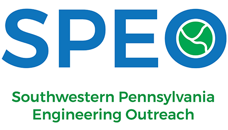 Southwestern Pennsylvania Engineering Outreach