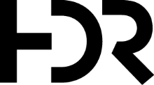 HDR-logo