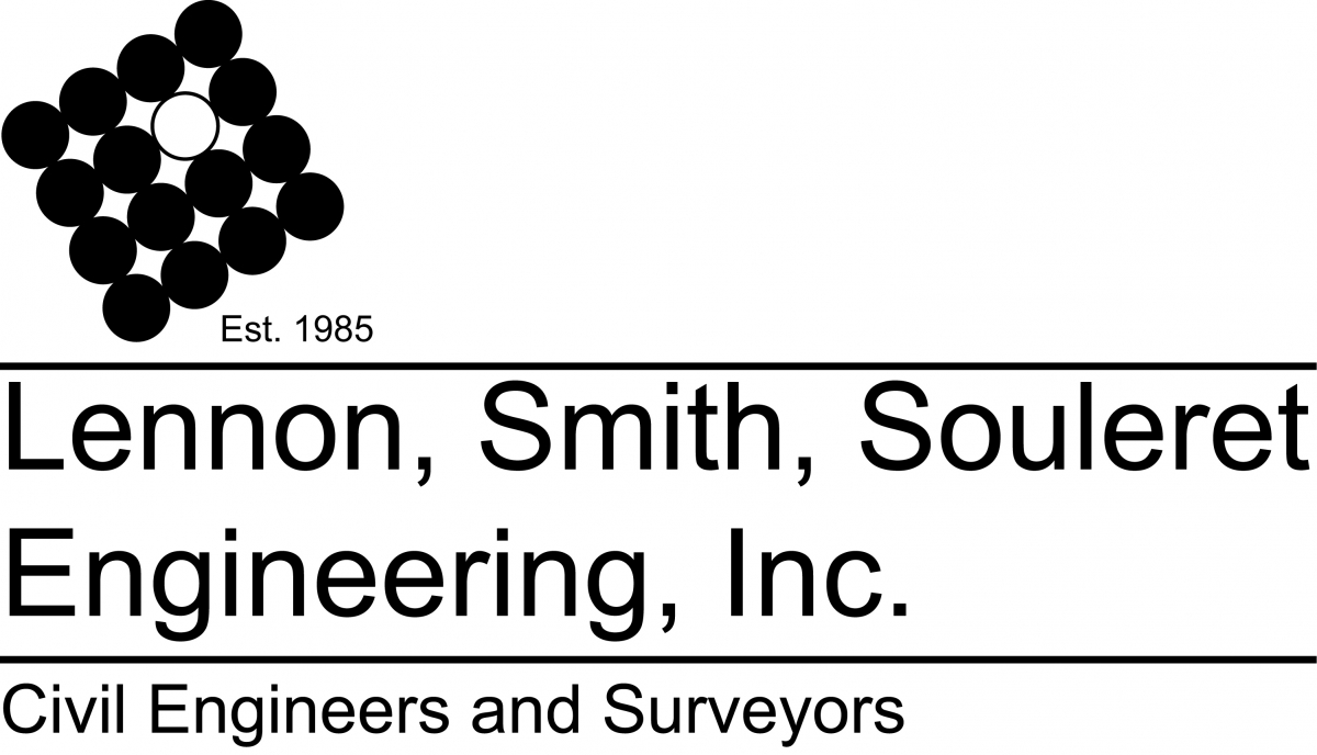 LSSE-Logo-Name