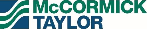 McCormickTaylor-logo
