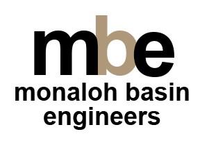 Monaloh-logo