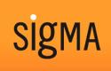 sigma-sm