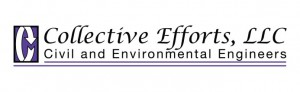 CollectiveEfforts-logo