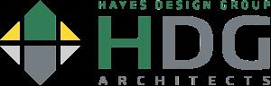 HDG-logo-1792