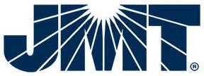 JMT-logo
