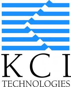 KCI Technologies Standard-logo