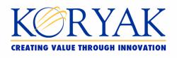 Koryak-logo
