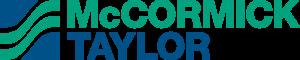 McCormick-Taylor-logo