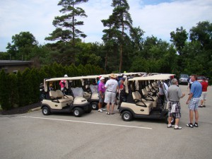 SPEO Golf Outing 2016-027