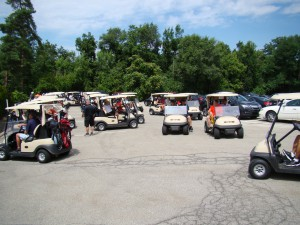 SPEO Golf Outing 2016-031