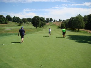 SPEO Golf Outing 2016-044
