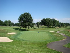 SPEO Golf Outing 2016-050