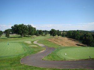 SPEO Golf Outing 2016-052
