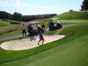 SPEO Golf Outing 2016-057