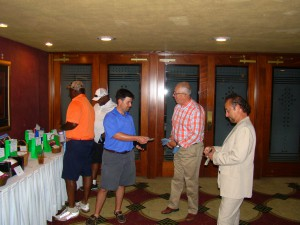 SPEO Golf Outing 2016-061