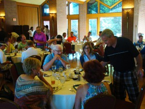 SPEO Golf Outing 2016-066