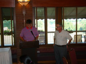 SPEO Golf Outing 2016-068