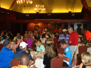 SPEO Golf Outing 2016-069