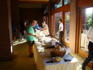 SPEO Golf Outing 2016-071