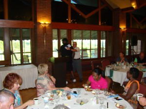SPEO Golf Outing 2016-072
