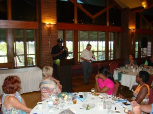 SPEO Golf Outing 2016-073
