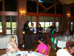 SPEO Golf Outing 2016-074