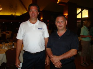 SPEO Golf Outing 2016-078