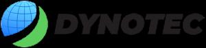 dynotec logo