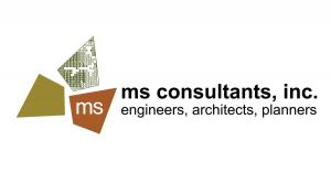 ms-consultants-inc-logo-horizontal