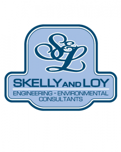 skellyandloy-logo
